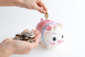 貯金が苦手な人でも確実にお金を貯める方法
